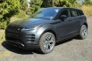 2020 Land Rover Range Rover Evoque P300 R-Dynamic SE for Sale in Chantilly, VA