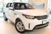 2018 Land Rover Discovery SE V6 Supercharged for Sale in Chantilly, VA