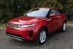 2020 Land Rover Range Rover Evoque P250 S for Sale in Chantilly, VA