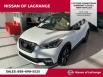 2019 Nissan Kicks SR for Sale in LaGrange, GA