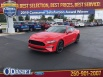 2019 Ford Mustang GT Premium Fastback for Sale in New Haven, IN