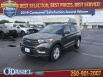 2020 Ford Explorer XLT 4WD for Sale in New Haven, IN