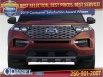 2020 Ford Explorer Limited 4WD for Sale in New Haven, IN