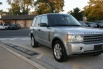 2007 Land Rover Range Rover HSE for Sale in Glen Burnie, MD