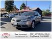 2013 Kia Forte EX Sedan Automatic for Sale in La Habra, CA