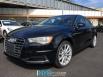 2015 Audi A3 Premium Plus Sedan 2.0T quattro for Sale in Elmhurst, NY