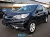 2016 Honda CR-V LX AWD for Sale in Elmhurst, NY