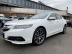 2017 Acura TLX V6 FWD with Technology Package for Sale in Elmhurst, NY