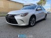 2016 Toyota Camry SE I4 Automatic for Sale in Elmhurst, NY