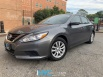 2016 Nissan Altima 2.5 S for Sale in Elmhurst, NY