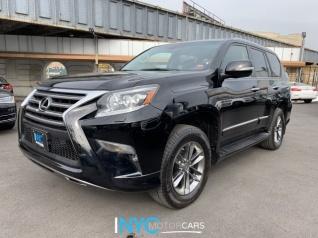 Used Lexus GXs for Sale in Bronx, NY | TrueCar