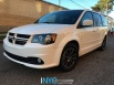 2017 Dodge Grand Caravan GT for Sale in Elmhurst, NY