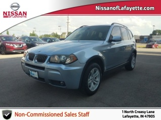 Used Bmw X3s For Sale In Avon In Truecar