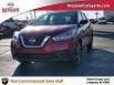 2019 Nissan Kicks SV for Sale in Lafayette, IN