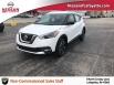 2019 Nissan Kicks SR for Sale in Lafayette, IN