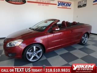 Used Volvos for Sale in Longview, TX | TrueCar