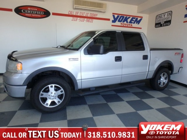 used ford f 150 for sale in texarkana tx u s news world report. Black Bedroom Furniture Sets. Home Design Ideas
