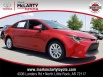 2020 Toyota Corolla LE CVT for Sale in North Little Rock, AR
