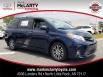 2020 Toyota Sienna XLE FWD 8-Passenger for Sale in North Little Rock, AR