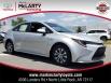 2020 Toyota Corolla Hybrid LE CVT for Sale in North Little Rock, AR