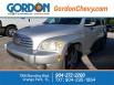 2011 Chevrolet HHR LS for Sale in Orange Park, FL