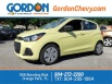 2017 Chevrolet Spark LS Automatic for Sale in Orange Park, FL