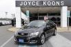 2016 Chevrolet SS SS for Sale in Manassas, VA