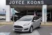 2014 Ford Fiesta SE Sedan for Sale in Manassas, VA