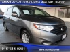 2014 Nissan Quest S for Sale in Sacramento, CA