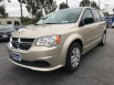 2015 Dodge Grand Caravan SE for Sale in Los Angeles, CA