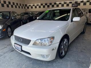 Repo Cars For Sale In San Antonio >> Used Cars Under 3 000 For Sale Truecar