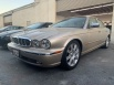 2004 Jaguar XJ VDP for Sale in Escondido, CA