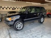 2002 Land Rover Range Rover HSE for Sale in Escondido, CA