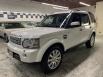 2012 Land Rover LR4 LUX for Sale in Escondido, CA