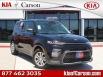 2020 Kia Soul LX IVT for Sale in Carson, CA