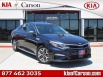 2020 Kia Optima Hybrid EX for Sale in Carson, CA