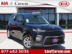 2020 Kia Soul S IVT for Sale in Carson, CA