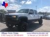 1997 Chevrolet C/K 1500 Sportside Regular Cab Standard Box 4WD for Sale in Killeen, TX