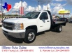 """2013 Chevrolet Silverado 3500HD Chassis Cab WT Regular Cab 137.5"""" WB 59.8"""" CA 2WD for Sale in Killeen, TX"""