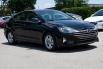2020 Hyundai Elantra SEL 2.0L CVT for Sale in Columbia, SC