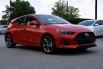2020 Hyundai Veloster 2.0 Auto for Sale in Columbia, SC
