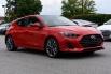 2020 Hyundai Veloster 2.0 Premium Auto for Sale in Columbia, SC