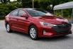 2020 Hyundai Elantra SE 2.0L CVT for Sale in Columbia, SC