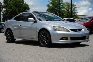 Used Acura RSXs for Sale | TrueCar