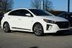 2019 Hyundai Ioniq Hybrid Limited for Sale in Columbia, SC