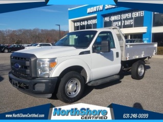 Used Ford Super Duty F 250 For Sale Search 6 573 Used Super Duty F