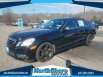 2010 Mercedes-Benz E-Class E 350 4MATIC Luxury Sedan for Sale in Port Jefferson, NY