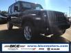 2019 Jeep Wrangler Unlimited Sport S for Sale in Alexander City, AL