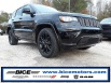 2019 Jeep Grand Cherokee Altitude RWD for Sale in Alexander City, AL
