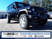 2019 Jeep Wrangler Unlimited Sport S for Sale in Alexander City, AL